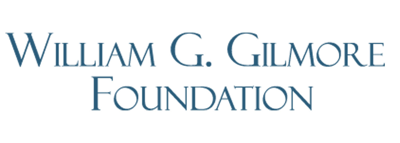William G Gilmore Foundation