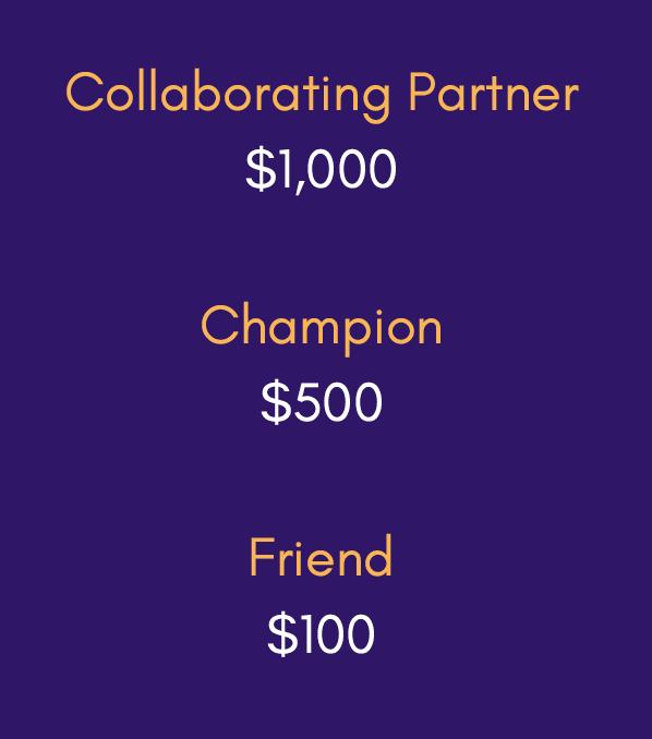 friends-donation-list